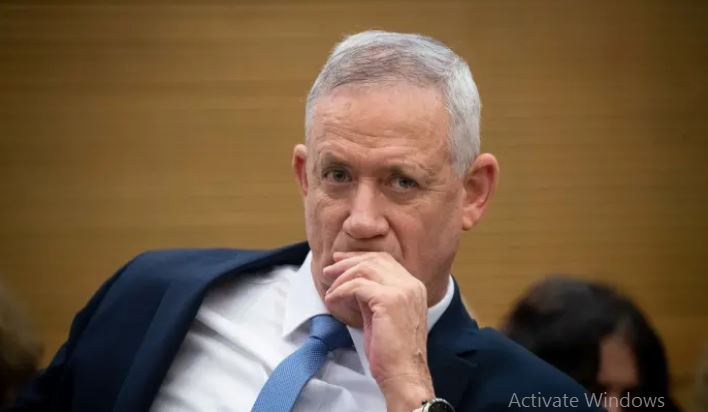 Netanyahu ally resigns as speaker of Israel parliament