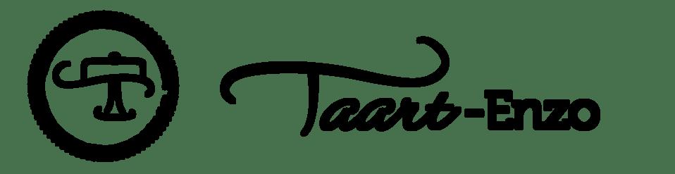 Taart-Enzo