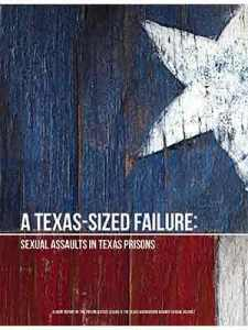 a-texas-sized-failure