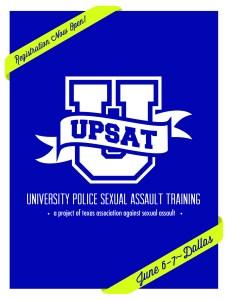 UPSAT_Logo_RegistrationOpen