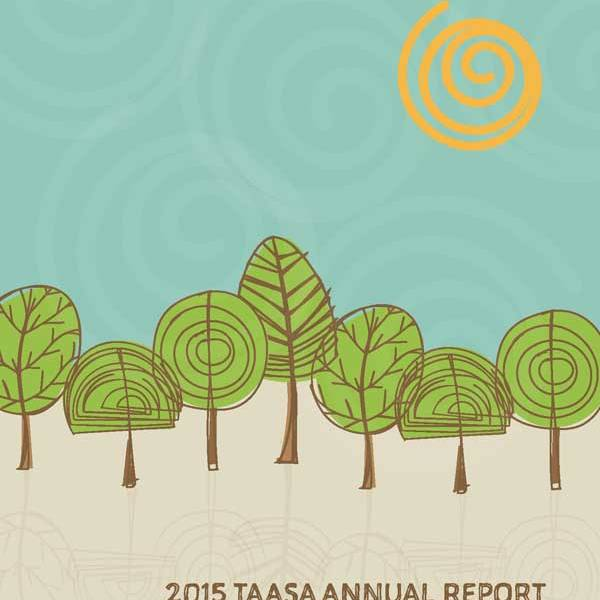 2015-TAASA-Annual-Report-optimized