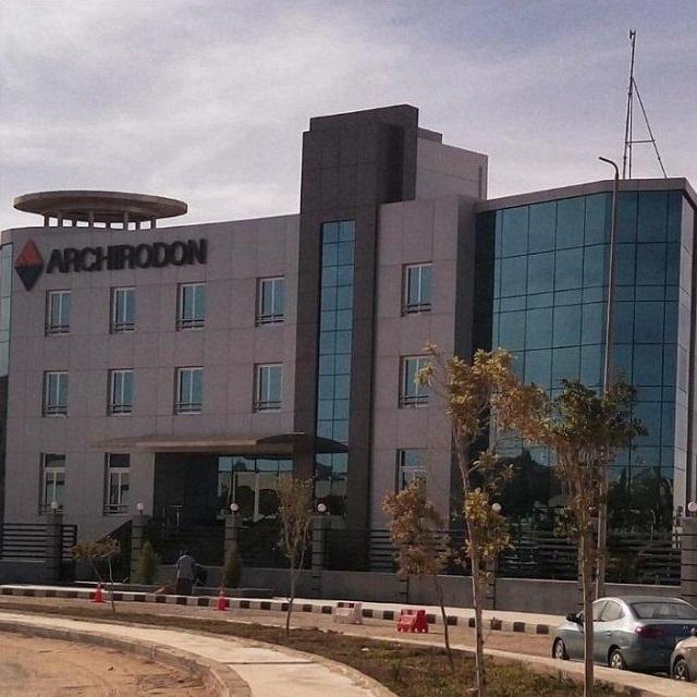 Archirodon-New-Head-Office-e1570739811331