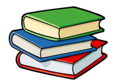 vendita libri scuola roma