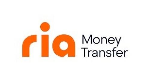 ria money transfer roma