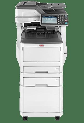 fotocopie roma nord 00191