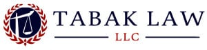 Milwaukee workers compensation lawyer Tabak Law