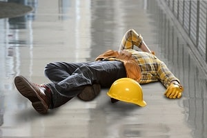 applied-underwriters-workers-compensation
