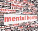 bigstock-Mental-health-message-concept-34788821