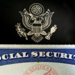 social-security-benefits-medicare
