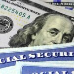 social-social-security-forms-wisconsin
