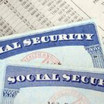 social-social-security-pamphlets-wiscounsin