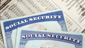 Milwaukee Wisconsin Social Security Disability