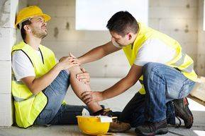 workers-comp-insurance