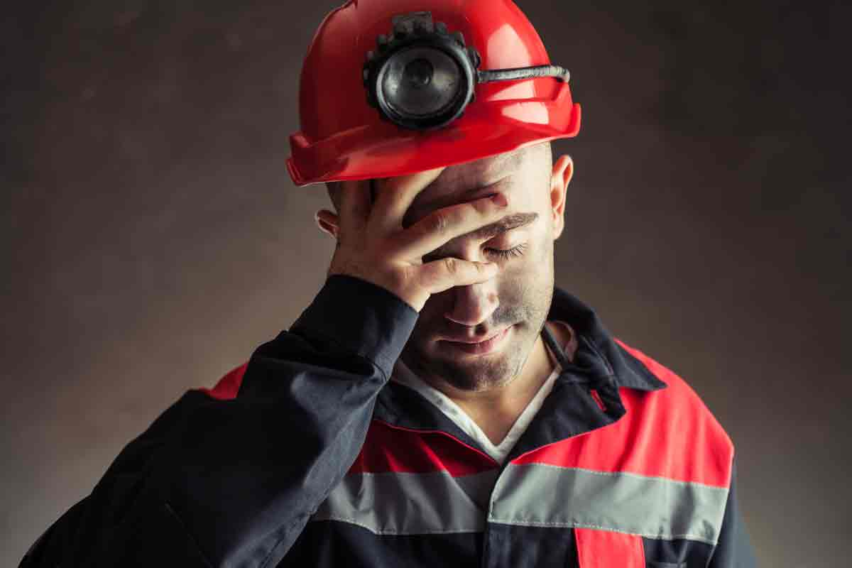 Milwaukee, Wisconsin workers compensation lawyer