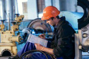 Wisconsin Workers Compensation Attorneys