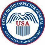 Social Security Administration Milwaukee, WI Attorney