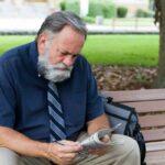 Veteran Disability Lawyer Milwaukee Wisconsin