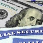 social-security-disability-milwaukee-wi
