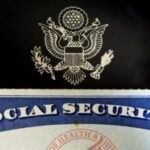 social-security-attorney-wisconsin