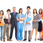 Workers_Compensation_Care_for_Pain_in_Jackson_TN