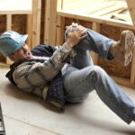 milwaukee-wi-workers-compensation-lawyer