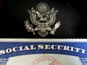 SSDI Benefits Lawyer in Milwaukee, Wisconsin