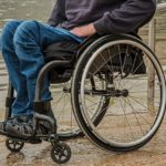 Settling-long-term-disability-claims-milwaukee-wi