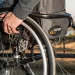 apply-for-disability-benefits-lawyer-Milwaukee-WI