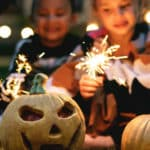 2018-trick-or-treat-dates-times-milwaukee-wi