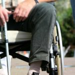 i-need-help-from-a-disability-benefits-lawyer-to-file-for-ssdi