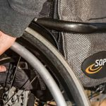 will-my-ssi-attorney-know-if-my-injuries-qualify-for-ssdi-benefits