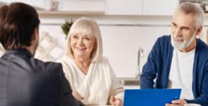 social security disability age limit