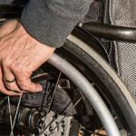 Make Your Disability Recovery Easier