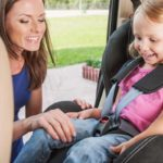 Children with Disabilities and Home Care Needs Finally Addressed