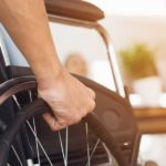 facing-difficulties-with-disabilities
