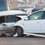car-accident-injuries-that-turn-fatal-featured