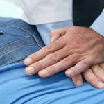understanding-soft-tissue-injuries-featured