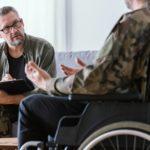 veteran-permanent-total-disability-2021