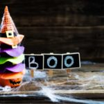 trick-or-treating-hours-milwaukee-wi