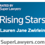 super-lawyer-image