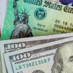 stimulus-check-ssdi