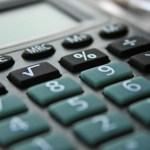 ssdi-benefits-for-2022