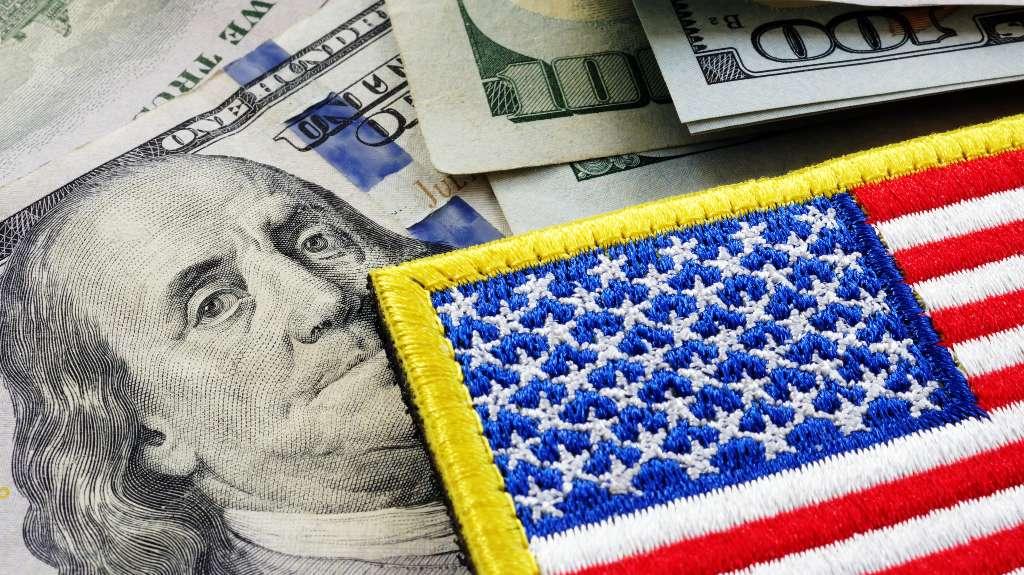 veterans benefits how much money you make