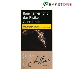 Allure-Zigaretten-Ohne-Zusätze-kaufen