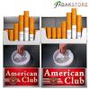 American-Club-Zigaretten-alle-Sorten