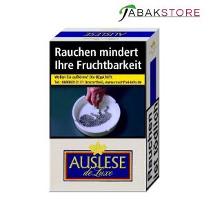 Auslese-Zigaretten-kaufen