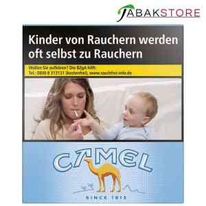 Camel Blue 15€
