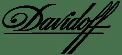 Davidoff Magnum Logo