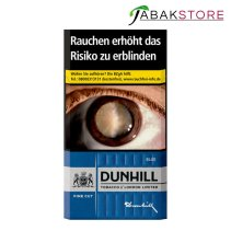 Dunhill-Finecut-Blue