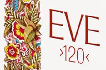 Eve-120-Logo